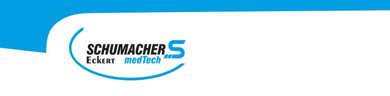 Schumacher-medTech GmbH