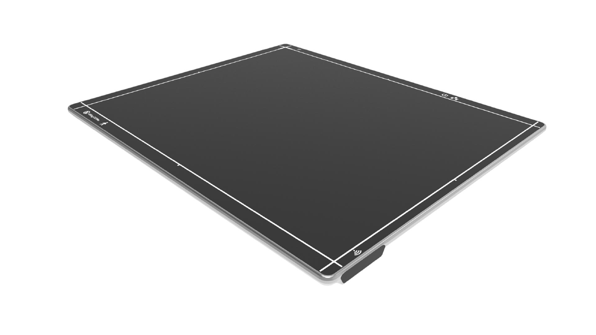 Röntgentechnik Detektoren: Varex Imaging PaxScan® 4336Wv4