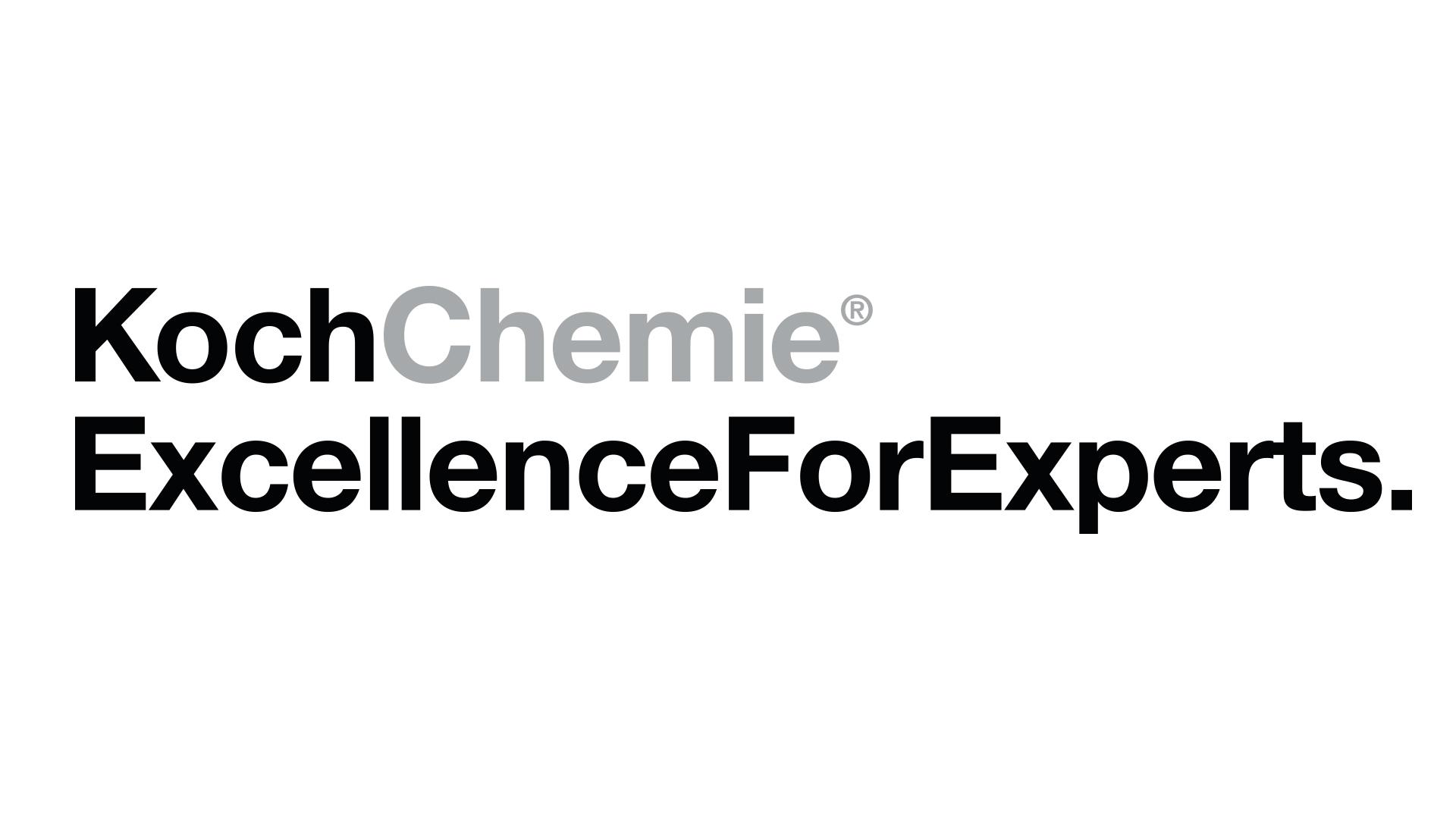 Koch-Chemie Sprühkopf Star
